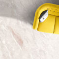 Picture of Pietra Ravine Chamois (Matt) 450x450 (Rounded)