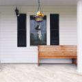 Picture of Pietra Ravine Chamois (Matt) 600x600 (Rectified)
