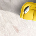 Picture of Pietra Ravine Chamois (Matt) 600x600 (Rounded)