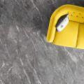 Picture of Pietra Ravine Flint (Matt) 1200x200 (Rectified)