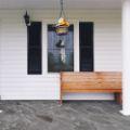 Picture of Pietra Ravine Flint (Matt) 600x300 (Rectified)
