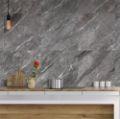 Picture of Pietra Ravine Flint (Matt) 600x600 (Rectified)