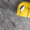 Picture of Pietra Ravine Flint (Matt) 600x600 (Rounded)