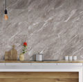 Picture of Pietra Ravine Fossil (Matt) 600x300 (Rounded)