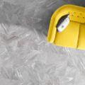 Picture of Pietra Ravine Goose (Matt) 200x200 (Rectified)