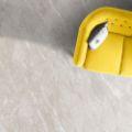 Picture of Pietra Ravine Honeycomb (Matt) 1200x200 (Rectified)