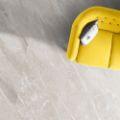 Picture of Pietra Ravine Honeycomb (Matt) 1200x600 (Rectified)