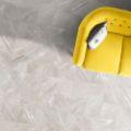 Picture of Pietra Ravine Honeycomb (Matt) 200x200 (Rectified)