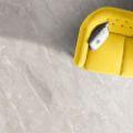 Picture of Pietra Ravine Honeycomb (Matt) 450x450 (Rounded)