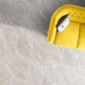 Picture of Pietra Ravine Honeycomb (Matt) 600x300 (Rounded)