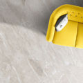 Picture of Pietra Ravine Honeycomb (Matt) 600x600 (Rectified)