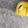 Picture of Pietra Ravine Pewter (Matt) 200x200 (Rectified)