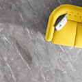 Picture of Pietra Ravine Pewter (Matt) 450x450 (Rounded)