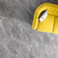 Picture of Pietra Ravine Pewter (Matt) 600x300 (Rectified)