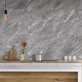 Picture of Pietra Ravine Pewter (Matt) 600x300 (Rounded)