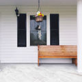 Picture of Pietra Ravine Shadow (Matt) 600x600 (Rectified)