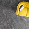 Picture of Pietra Ravine Wrought Iron (Matt) 1200x200 (Rectified)