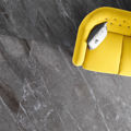 Picture of Pietra Ravine Wrought iron (Matt) 1200x600 (Rectified)