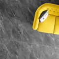 Picture of Pietra Ravine Wrought iron (Matt) 600x300 (Rectified)