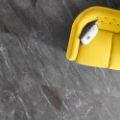 Picture of Pietra Ravine Wrought iron (Matt) 600x600 (Rectified)