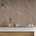 Picture of Pietra Tanamai Ginger Bread (Matt) 600x300 (Rounded)