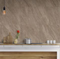 Picture of Pietra Tanamai Ginger Bread (Matt) 600x600 (Rounded)