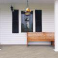 Picture of Pietra Tanamai Driftwood (Matt) 600x600 (Rounded)