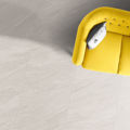 Picture of Pietra Tanamai Pebble (Matt) 1200x600 (Rectified)