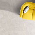 Picture of Pietra Tanamai Pebble (Matt) 200x200 (Rectified)