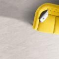 Picture of Pietra Tanamai Pebble (Matt) 450x450 (Rounded)