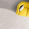 Picture of Pietra Tanamai Pebble (Matt) 600x300 (Rounded)