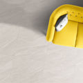 Picture of Pietra Tanamai Pebble (Matt) 600x600 (Rounded)