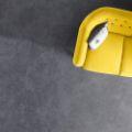 Picture of Forma Gravitas Basalt (Matt) 1200x600 (Rectified)