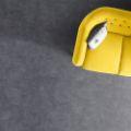 Picture of Forma Gravitas Basalt (Matt) 200x200 (Rectified)
