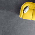 Picture of Forma Gravitas Basalt (Matt) 450x450 (Rounded)