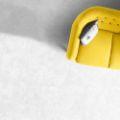 Picture of Forma Gravitas Cinder (Matt) 600x300 (Rectified)