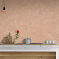 Picture of Forma Gravitas Earthen (Matt) 600x300 (Rounded)