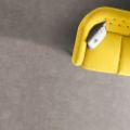 Picture of Forma Gravitas Pigeon (Matt) 200x200 (Rectified)