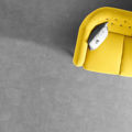 Picture of Forma Gravitas Slate (Matt) 200x200 (Rectified)