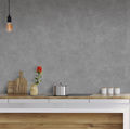 Picture of Forma Gravitas Slate (Matt) 600x600 (Rounded)