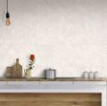 Picture of Forma Gravitas Vanilla (Matt) 1200x600 (Rectified)
