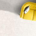 Picture of Forma Gravitas Vanilla (Matt) 200x200 (Rectified)