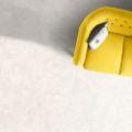 Picture of Forma Gravitas Vanilla (Matt) 600x300 (Rounded)