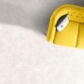 Picture of Forma Gravitas Vanilla (Matt) 600x600 (Rounded)