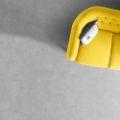 Picture of Forma Gravitas Zinc (Matt) 200x200 (Rectified)