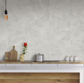 Picture of Forma Bastion Cement (Matt) 450x450 (Rounded)