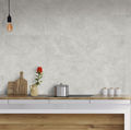 Picture of Forma Bastion Cement (Matt) 600x300 (Rounded)