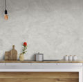 Picture of Forma Bastion Cement (Matt) 600x600 (Rounded)
