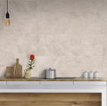 Picture of Forma Bastion Clay (Matt) 1200x200 (Rectified)