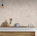 Picture of Forma Bastion Clay (Matt) 1200x600 (Rectified)